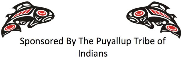puyallup-sponsor